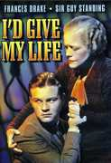 I'd Give My Life (DVD) at Sears.com