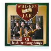 Whiskey in the Jar: 30 Irish Drinking Songs / Vari (CD) at Kmart.com