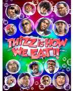 Friscostreetshow.com Presents: This Is How We Eat (DVD) at Sears.com