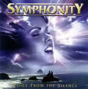 VOICE FROM THE SILENCE (CD) at Sears.com