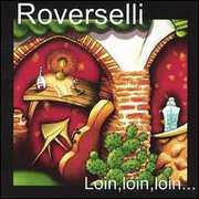 Loin Loin Loin (CD) at Sears.com