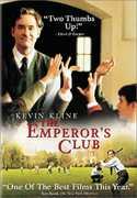 Emperor's Club (DVD) at Sears.com