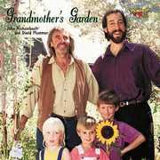 Grandmother's Garden (CD) at Kmart.com