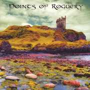 Points of Roguery (CD) at Sears.com
