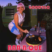 Bar-B-Que (CD) at Sears.com