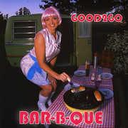 Bar-B-Que (CD) at Sears.com