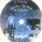 Trust No Man Records Mixtape (CD) at Sears.com