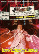 Leapin Lizards It's Liberace TV Special (DVD) at Sears.com