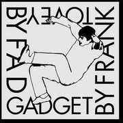 FAD GADGET BY FRANK TOVEY (CD) at Kmart.com