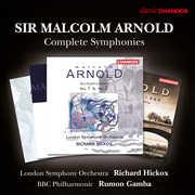 _ , Malcolm Arnold