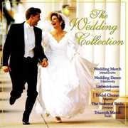 Wedding Collection /  Various [Used]