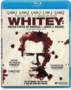 Whitey: United States of America V James J Bulger (Blu-Ray) at Kmart.com