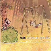 Playground Blackjack (CD) at Kmart.com
