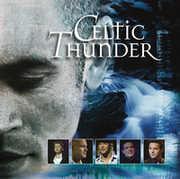 Show , Celtic Thunder
