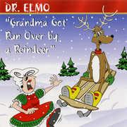 Grandma Got Run Over By a Reindeer (CD) at Sears.com