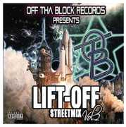 Lift-Off: Streetmix Vol.2 (Off Tha Block Records P (CD) at Kmart.com