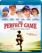 Perfect Game (Blu-Ray) at Kmart.com
