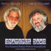 Grateful Dawg / O.S.T. (CD) at Kmart.com