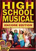 High School Musical (DVD) at Kmart.com