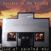 Live at Painted Sky (CD) at Sears.com