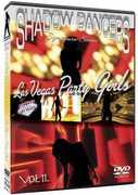 Shadow Dancers, Vol. 11: Las Vegas Party Girls (DVD) at Kmart.com