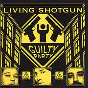 Living Shotgun (CD) at Kmart.com