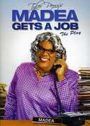 Tyler Perry's Madea Gets a Job , Chandra Young