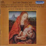 Missa O Lumen Ecclesiae (CD) at Sears.com