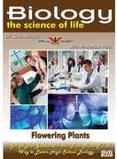 Biology: The Science of Life - Flowering Plants (DVD) at Kmart.com
