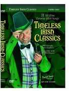 IRISH CLASSICS DVD (CD) at Kmart.com