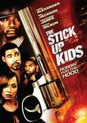 Stick Up Kids (DVD) at Kmart.com