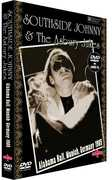Southside Johnny & and the Asbury Jukes: Live at Alabama Hall, Munich (DVD) at Kmart.com