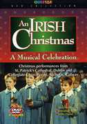 Irish Christmas: A Musical Celebration (DVD) at Kmart.com