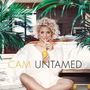 Untamed , Cam
