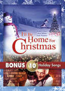 I'll Be Home for Christmas (DVD) at Kmart.com