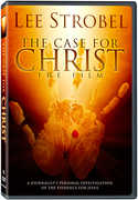 Case for Christ , Lee Strobel