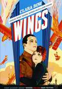 Wings (DVD) at Kmart.com