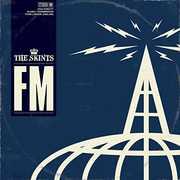 FM , The Skints