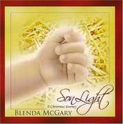 A Christmas Journey -- Son Light (CD) at Kmart.com