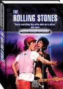 Rock Case Studies: The Rolling Stones (DVD) at Sears.com