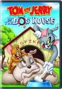 Tom and Jerry: In the Dog House (DVD) at Kmart.com