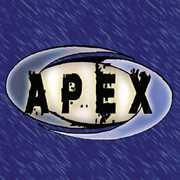 Apex Ep (CD) at Kmart.com