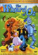 Wizard of Oz (DVD) at Sears.com