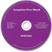 Complaint Free World (CD) at Sears.com