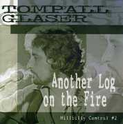 Another Log on the Fire-Hillbilly Central PT. 2 (CD) at Sears.com