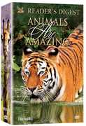Animals Are Amazing (DVD) at Kmart.com