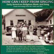 How Can I Keep from Singing 2 / Various (CD) at Kmart.com