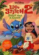 Lilo & Stitch 2: Stitch Has a Glitch (DVD) at Kmart.com