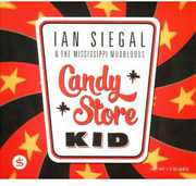 Candy Store Kid (CD) at Sears.com