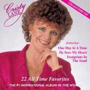 22 All Time Favorites , Cristy Lane